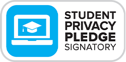 Student Privacy Pledge