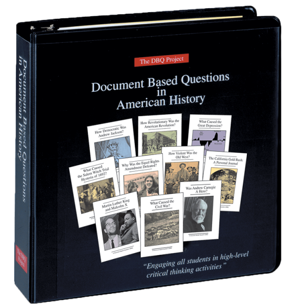 was andrew carnegie a hero dbq essay [this is one of a series of dbq's i john cramerus document based questions essay december 5, 2011 was andrew carnegie a documents similar to was carnegie a hero.