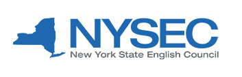 68th annual nysec conference