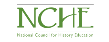 2019 nche conference